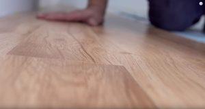 ogrzewanie podłogowe z grzejnika
