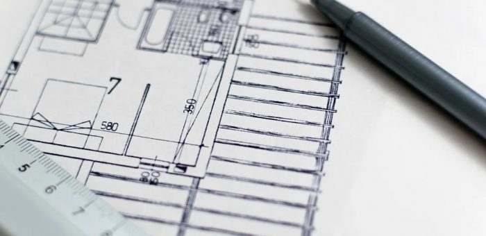 Projekt smart home